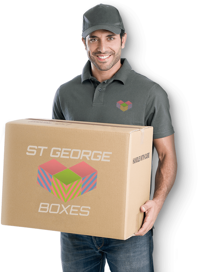 //www.stgeorgeboxes.com/wp-content/uploads/2017/07/person.png